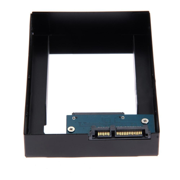 SSN Converter 2.5in to 3.5in Holder Bracket