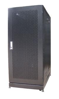 Tủ mạng HQ-Rack 20U-D800