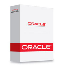 Oracle Database Standard Edition - Oracle 1-Click Ordering Program - Named User Plus Perpetual