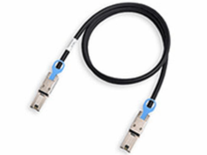 IBM 1m SAS Cable