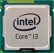 Intel® Core™ i3-4160 Processor (3M Cache, 3.60 GHz)