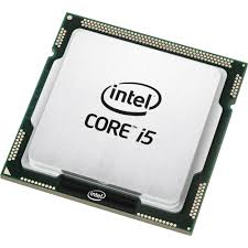 Intel® Core™ i5-4430 Processor (6M Cache, up to 3.20 GHz)