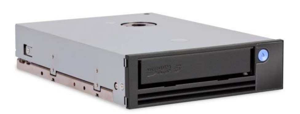 IBM Internal Half High LTO Gen 5 SAS Tape Drive