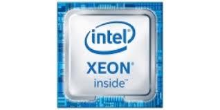 Kết quả hình ảnh cho Intel XEON Processor E3 - 1230V5