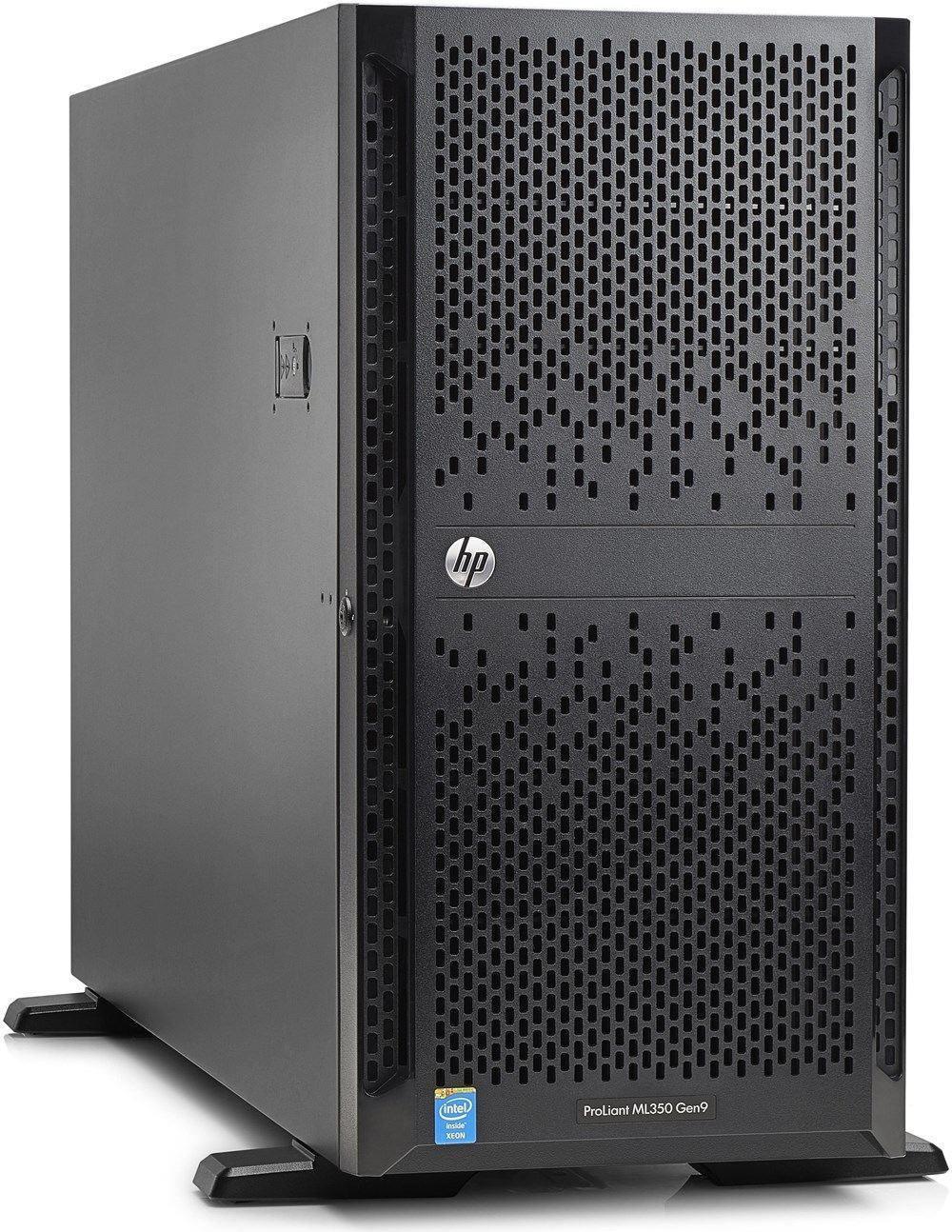 MAINBOARD HP ML350 G9