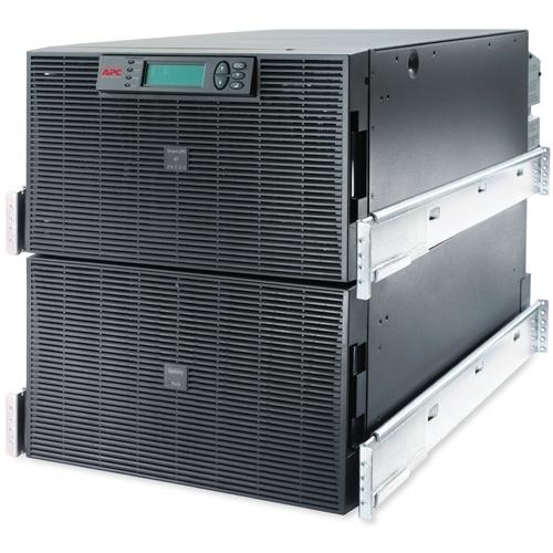 Bộ Lưu Điện APC Smart-UPS RT 20kVA RM 230V