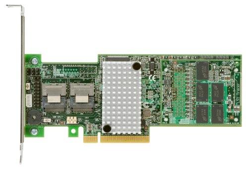 ServeRAID M5100 Series SSD Caching Enabler for IBM System x
