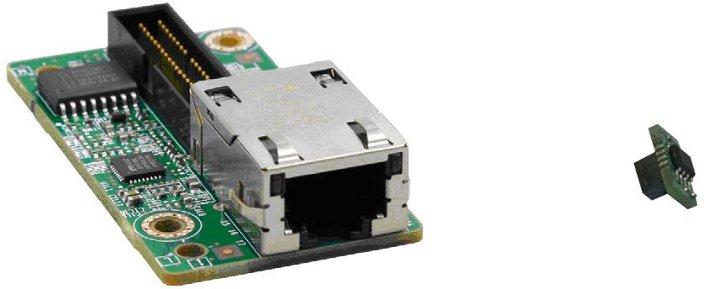 Remote Management Module AXXRMM4LITE