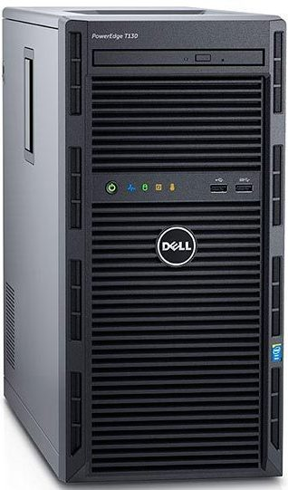 DELL TOWER CHASSIS T130