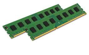 Bộ Nhớ RAM 8GB PC3-12800 DDR3 1600MHz Memory