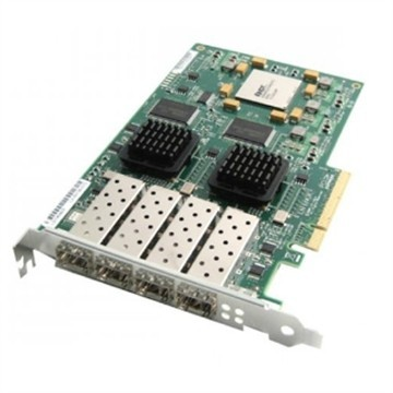 Lenovo 8GB FC 4 Port Host Interface Card