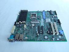 Mainboard IBM x3200 M3 Server System Board