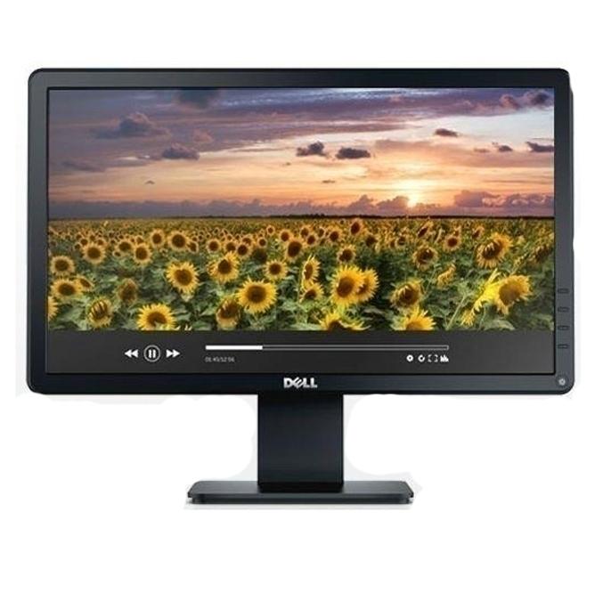 Màn Hình LCD Dell 19.5inch LED - E2016H