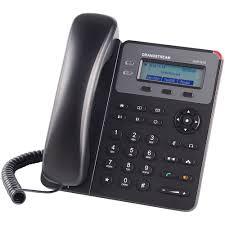 Điện Thoại IP Phone Grandstream GXP1610