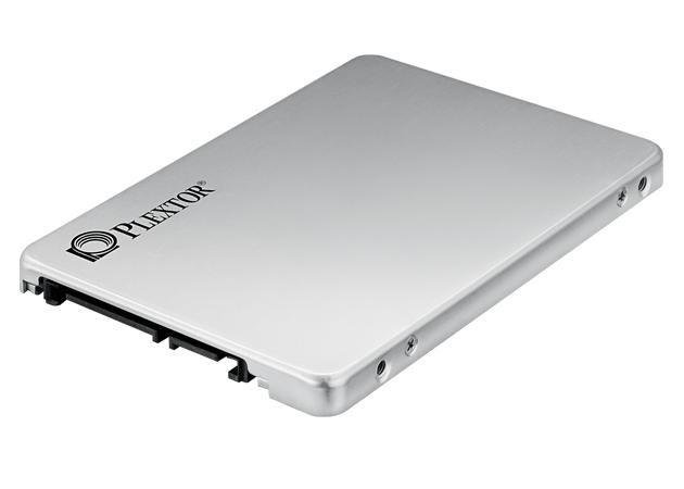 Plextor 512GB M7V Series 2.5-Inch Internal Solid State Drive
