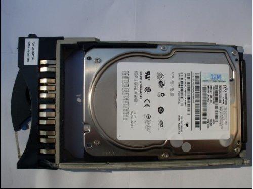 IBM 250GB SATA 3.5
