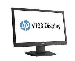 HP  V193B  - 18.5