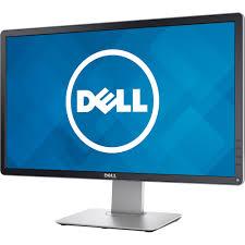 Monitor Dell 23