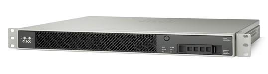 Firewall Cisco ASA5512-FPWR-K9