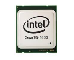 Intel® Xeon® Processor E5-1603 v4  (10M Cache, 2.80 GHz)