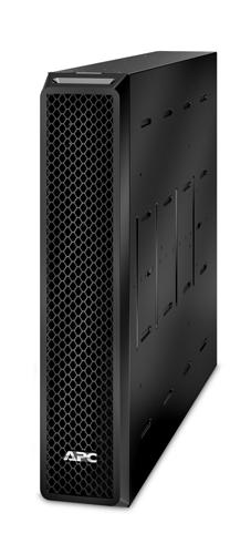 Bộ Lưu Điện APC Smart-UPS SRT 72V 2.2kVA Battery Pack SRT72BP