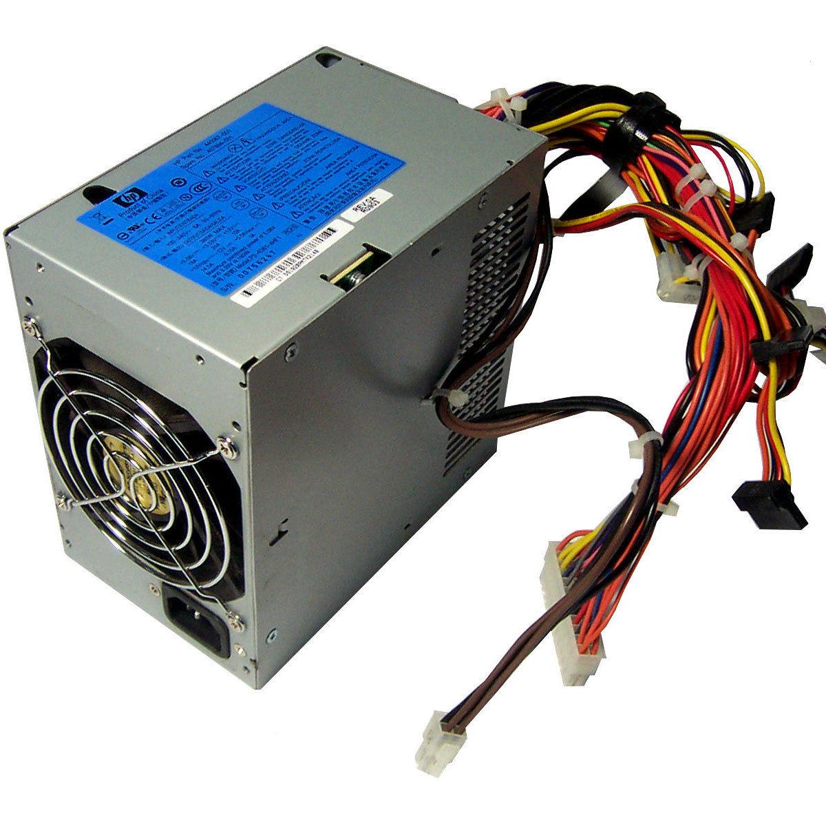 HP ML 110 G5 365W Power Supply