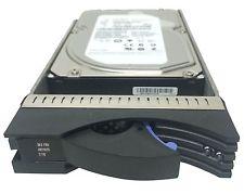 IBM 450GB 15K 6GB 3.5