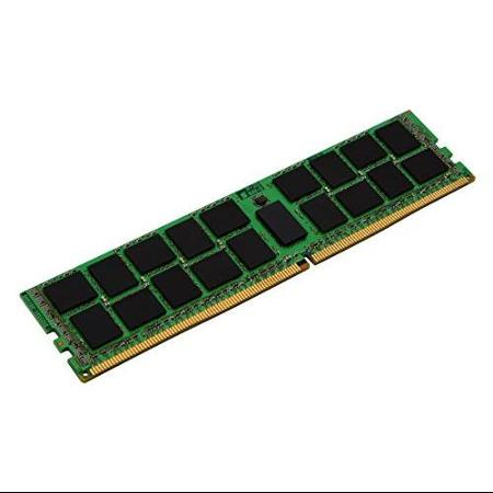 64GB PC4-19200 ECC 2400 MHz Registered DIMMs