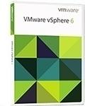 VMware vSphere Standard for 1 processor