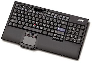 LENOVO 00MW310 ULTRANAV KEYBOARD