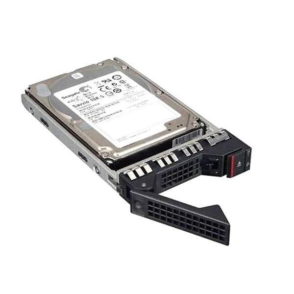 IBM 4TB SAS 6G 7.2K LFF Hot Swap HDD for Storwize V7000