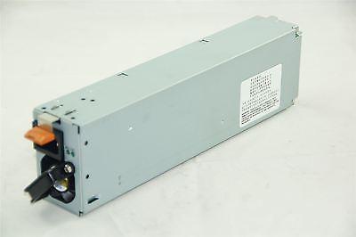 IBM X3650 835W POWER SUPPLY