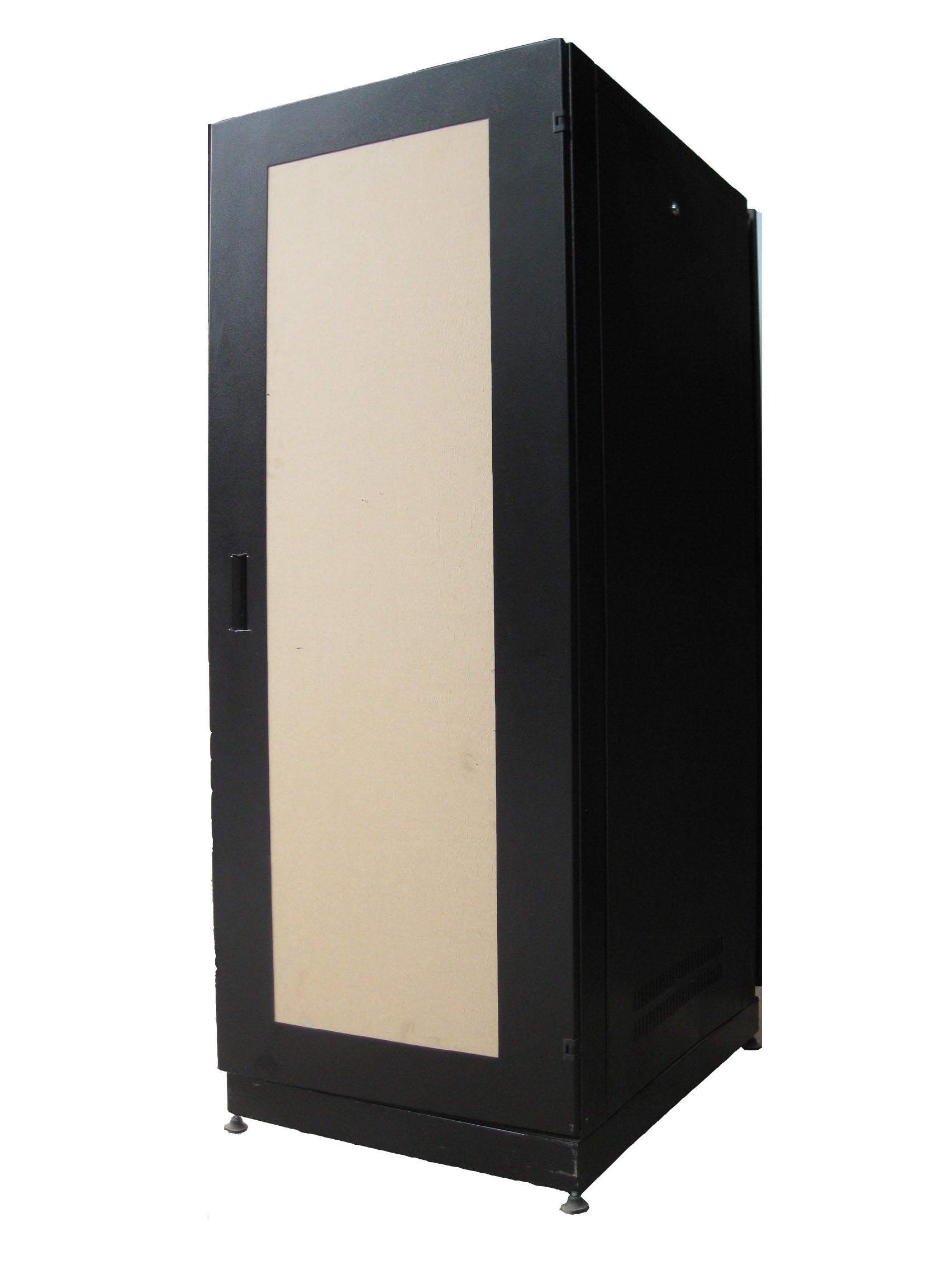 Tủ mạng HQ-Rack 32U-D1000