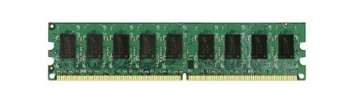 2GB PC2-5300 Memory HP ProLiant DL165 G6, DL320 G5, DL320s, ML110 G4