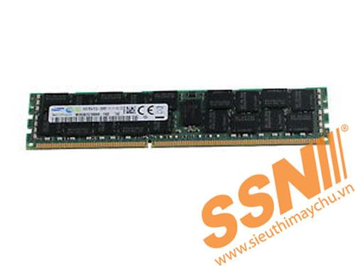 Bộ Nhớ RAM Dell 16GB (1 X 16GB) PC3L-12800R
