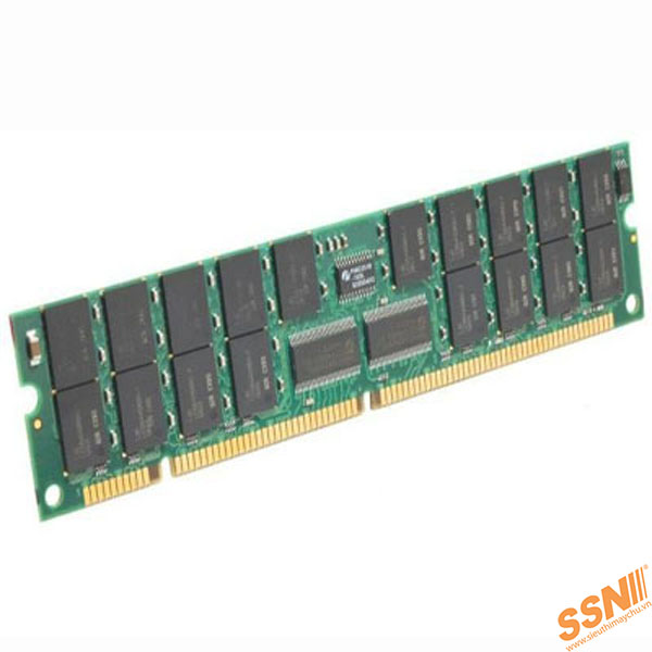 IBM 2GB PC2100 ECC DDR SDRAM RDIMM CL2.5