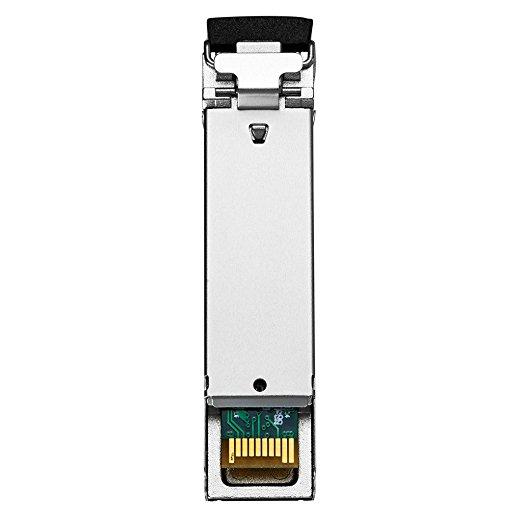 Module quang GLC-EX-SMD-CL SFP OEM cho CISCO