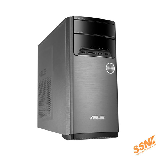 PC Asus M32CD-VN042D (I5-6400)