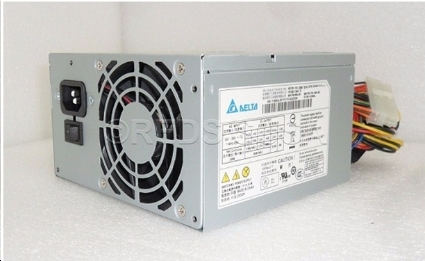 Bộ nguồn IBM System X3100 M4/ M5 PSU 350W