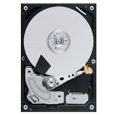 Ổ Cứng HDD Toshiba 4TB Surveillance 7.2k rpm 3.5inch SATA3