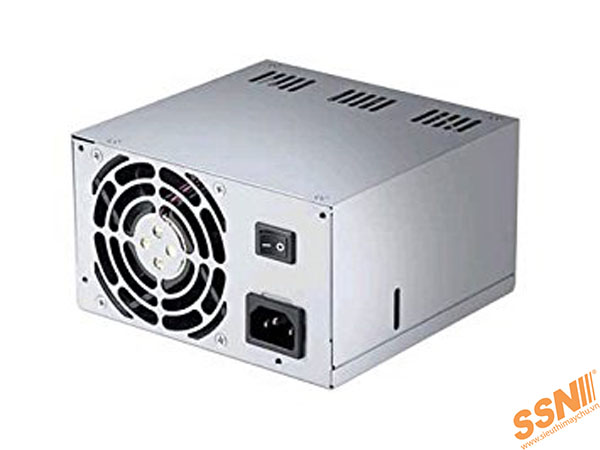 HPE 350W E-star 1.0 Pwr Sply FIO Kit