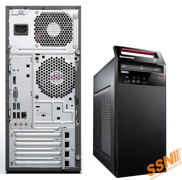 Lenovo ThinkCentre E73 MT Core i3-4160