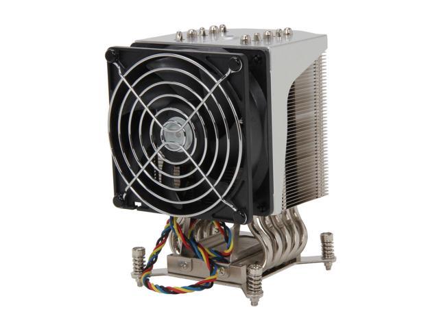Air Cooler: Air Cooler G8 on