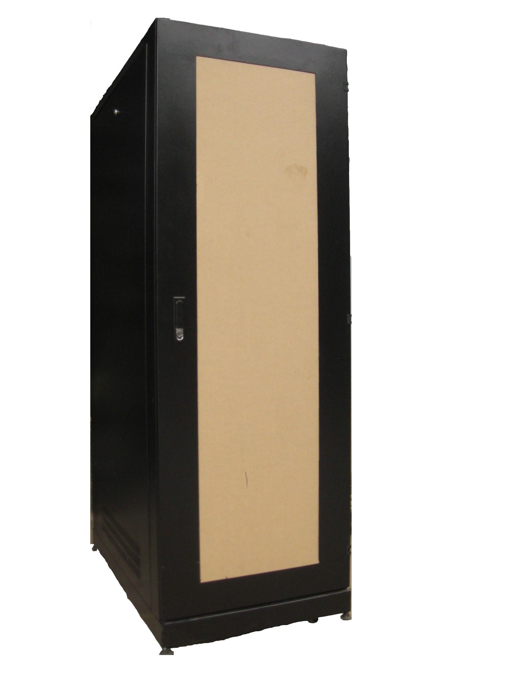 Tủ mạng HQ-Rack 36U-D800