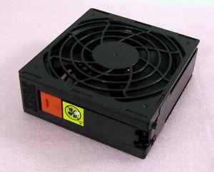 Fan IBM X3500