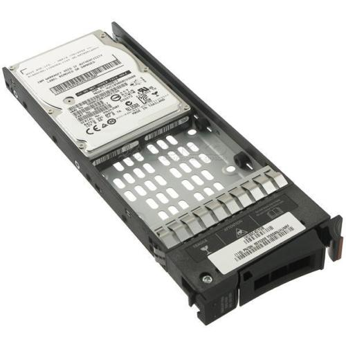 IBM 600Gb 2.5 10K RPM SAS HD for Storwize Hard Drive 85Y6268