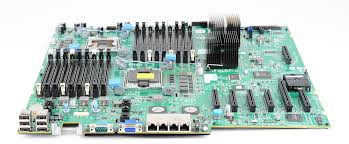 Mainboard Dell T710