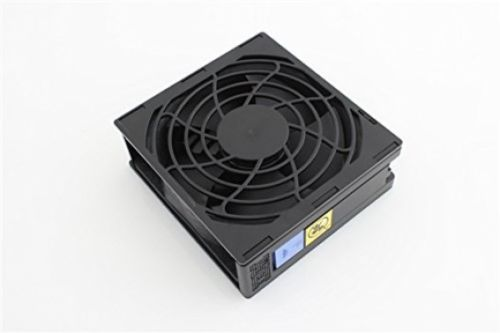 IBM FAN FOR IBM SYSTEM X3500 M4