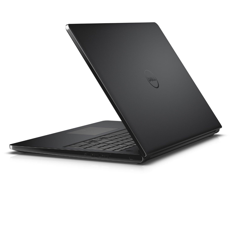 Máy tính xách tay Dell Inspiron 3552 - 70082004 (Black)