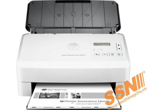 HP Scanjet Pro 7000 s3